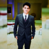 @khalid-3lnagar