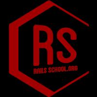 @rails-school