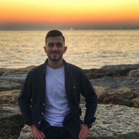 Süleyman Yıldırım