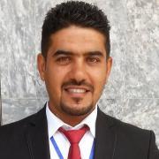 @mohammed74