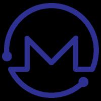 @monero-integrations