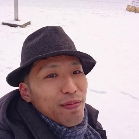 Kazuki Imai's icon
