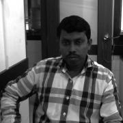 @sukanta2017git
