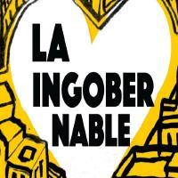 @Ingobernable