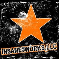 @INSANEWORKS