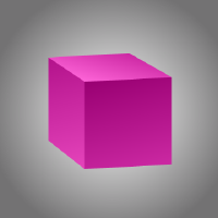 @pinkbox-models