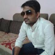 @ravirajvaghela