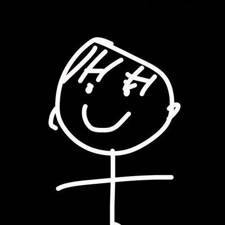 jlehrer1's avatar