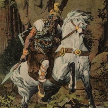 Avatar of hmuendel