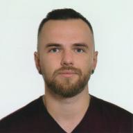 @d-zhukov