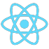 @react-sessions