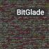 @BitGlade