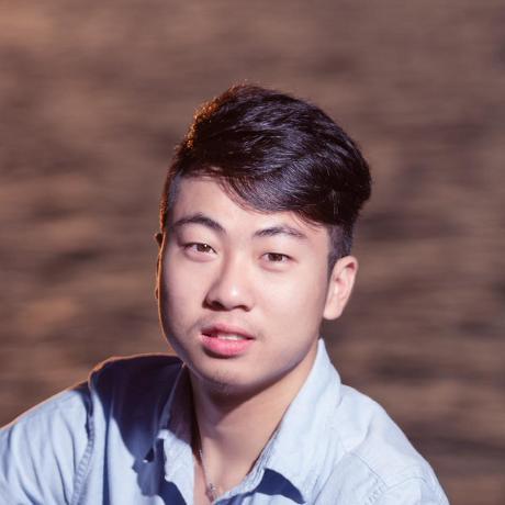 Yu Chen He