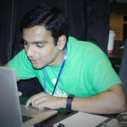 @vijayrajanna