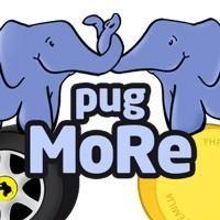 @pug-more