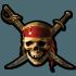 @PiratesOnlineRewritten