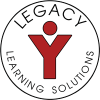 @LegacyLearningSolutions