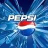 @Pepsi1x1