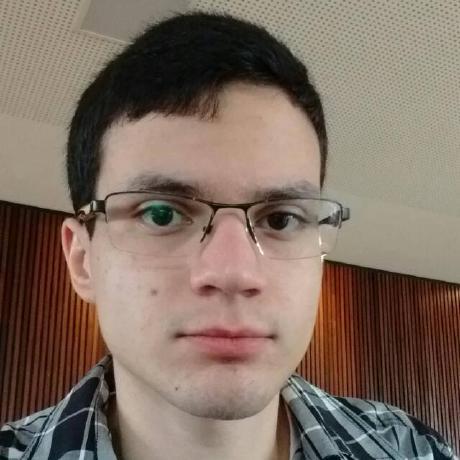 Mateus Bez Fontana
