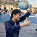 @MasayukiYAMA