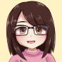 @Yulinka