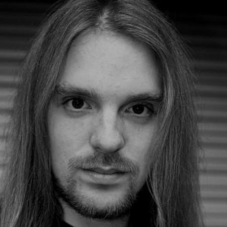 `jwagner`'s avatar