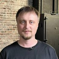 @apgubarev