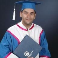 @smhmayboudi