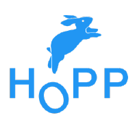 @hoppjs