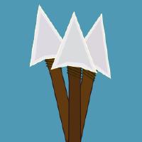 @spearow