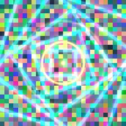Yumuru's icon