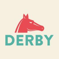 @derbyjs