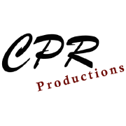 @CPR-Production