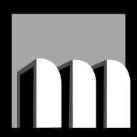 sputn1k