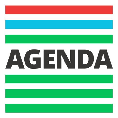 agenda, Symfony organization