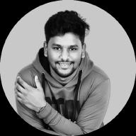 @gokulkrishh
