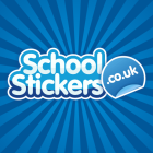 School Stickers