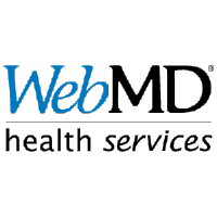 @webmd-health-services