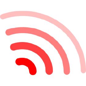 Linux Mobile Broadband · GitHub
