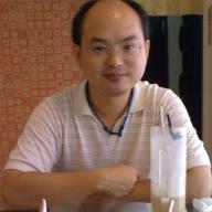 @ted-juan