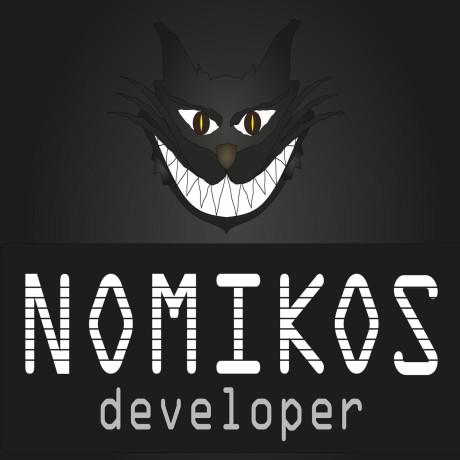 @NomikOS