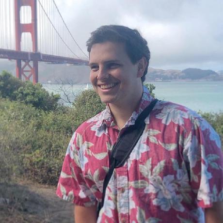 Chase Carnaroli's avatar