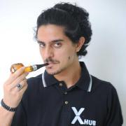 @mehdiHadji