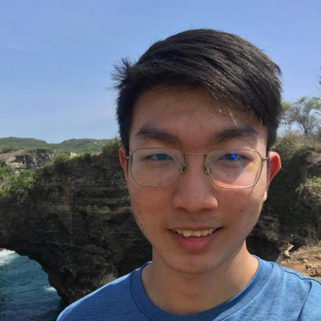 sun-yitao
