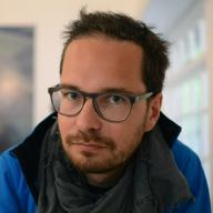 Stefan Rinner
