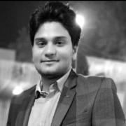 @ishwarchandratiwari