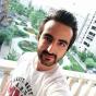 @amirhossein693