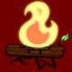 @Fire-wood