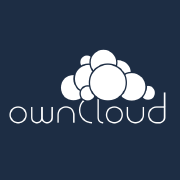 @ownclouders