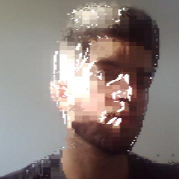 GitHub - alexnathanson/EPSolar_Tracer: Various